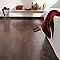 Carrelage sol et mur brun 30 x 60 cm Constall (vendu au carton)