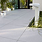 Carrelage terrasse ciment 60 x 60 cm COLOURS Lounge (vendu au carton)