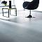Carrelage sol et mur coloris ciment 60 x 60 cm Lounge (vendu au carton)