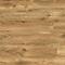 Revêtement de sol stratifié décor chêne Kentucky Belcanto