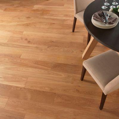 parquet contrecoll d cor ch ne huil bois brut 170 cm colours naturio vendu la botte. Black Bedroom Furniture Sets. Home Design Ideas