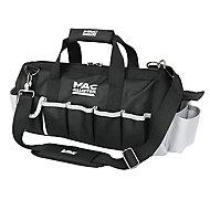 Sac porte-outils Mac Allister Taille M