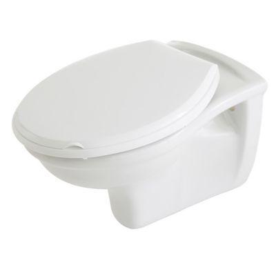 Cuvette WC suspendue 1ER PRIX Seram