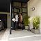 Carrelage terrasse ciment 30 x 60 cm COLOURS Lounge (vendu au carton)
