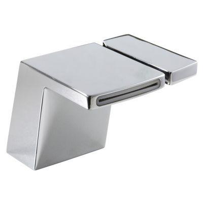 mitigeur de lavabo cooke lewis cascada castorama. Black Bedroom Furniture Sets. Home Design Ideas