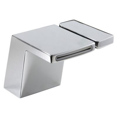 Mitigeur de lavabo COOKE & LEWIS Cascada