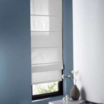 store bateau colours maria blanc 100 x 180 cm castorama. Black Bedroom Furniture Sets. Home Design Ideas