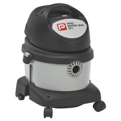 aspirateur eau et poussi re performance power 10 ap castorama. Black Bedroom Furniture Sets. Home Design Ideas