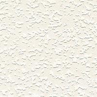 Papier peint à peindre vinyle expansé blanc