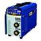Poste à souder Inverter MAC ALLISTER MW160-TIG