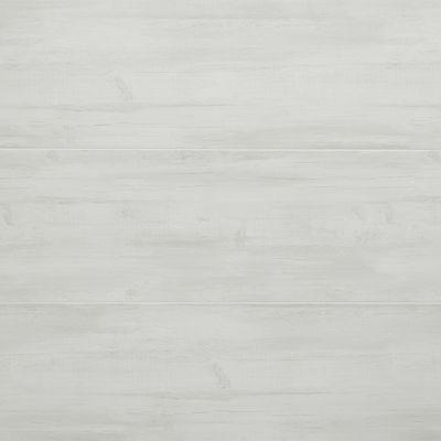 Apportez de la douceur à vos pièces avec ce lambris en PVC bois raboté gris. Son coloris apaisant associé à son style naturel créera une belle ambiance dans votre intérieur. Facile à poser, il ne craint ni la moisissure ni l'humidité. Un choix esthétique