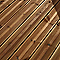 Lame de terrasse pin L.240 x l.12 cm