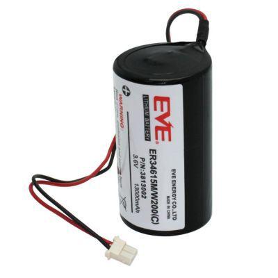 Batterie de rechange pour sir ne blyss int rieur ext rieur for Aspirateur piscine pile