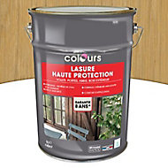 Lasure Incolore 8 ans Colours - 5 L