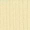 Vernis Incolore Satiné Colours - 0.25 L