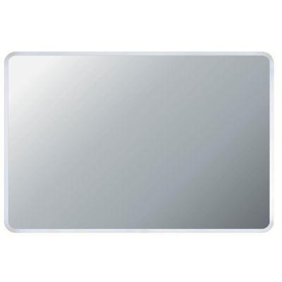 Miroir lumineux cooke lewis ceylan 140 x 70cm castorama - Miroir 140 cm ...