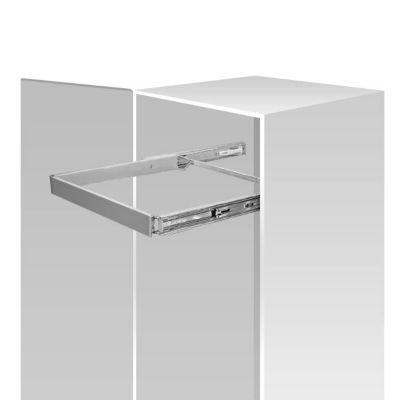 Cadre aluminium FORM Darwin 75 cm