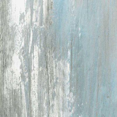 Plus adapté Revêtement de sol stratifié blanc/bleu Assoluto | Castorama DB-06