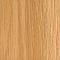 Vitrificateur Passage normal parquet Incolore satin 2,5L
