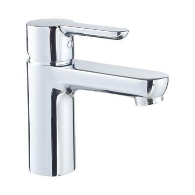 Mitigeur de lavabo COOKE & LEWIS Torrens