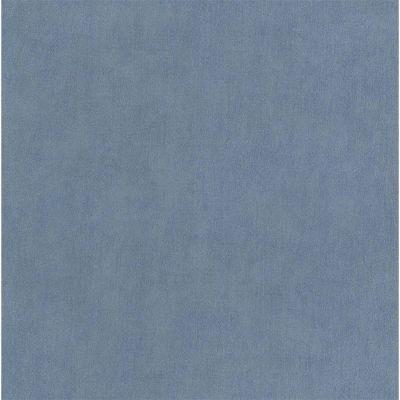 Papier peint expansé sur intissé COLOURS City uni bleu smoke