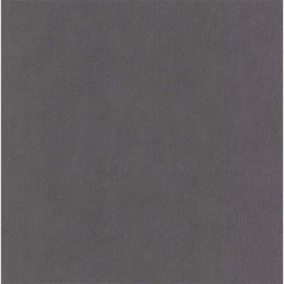 Papier peint expansé sur intissé COLOURS City uni gris foncé