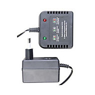 Chargeur de batterie Mac Allister 14.4V