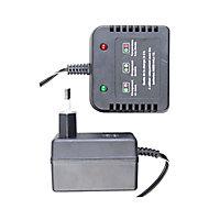 Chargeur de batterie Mac Allister 14.4V