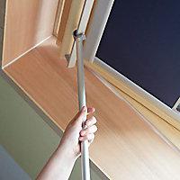 Canne télescopique pour fenêtre de toit Geom