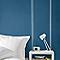 Peinture multi-supports Bleu prusse Satin 2,5L