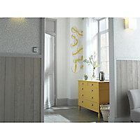 Peinture multi-supports Gris cendré Mat 2,5L