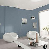 Peinture multi-supports Otarie Satin 0,75L