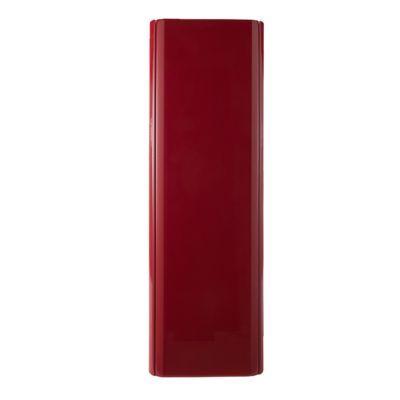 Colonne de salle de bains rouge COOKE & LEWIS Ceylan