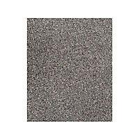 6 corindons 230 x 280 mm - Grain 40 Mac Allister