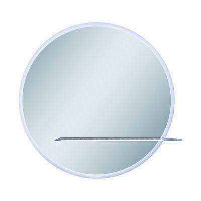 Miroir lumineux Cooke & Lewis Upa 64 cm