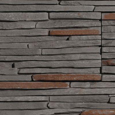 plaquette de parement colours flavius castorama. Black Bedroom Furniture Sets. Home Design Ideas