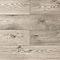 Stratifié Alesio Chêne vieilli gris 10mm (vendu à la botte)