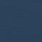 Store occultant fenêtre de toit Geom S08 bleu