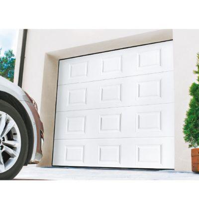 porte de garage turia