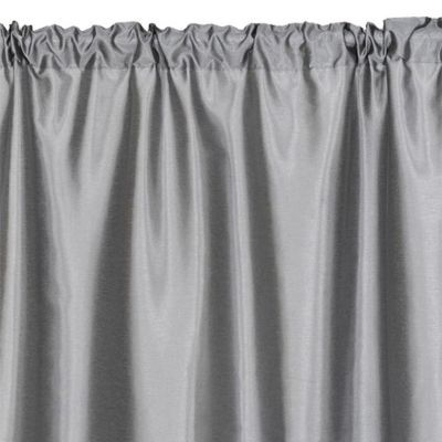Rideau COLOURS Calanca serenity 140 x 240 cm