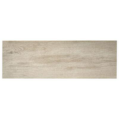 carrelage mur gris effet bois 20 x 60 cm adriano vendu au carton castorama. Black Bedroom Furniture Sets. Home Design Ideas