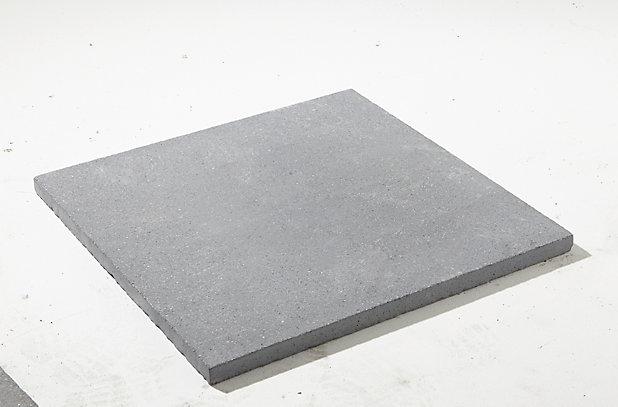 Dalle Sablee Gris 60 X 60 Cm Castorama