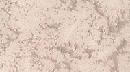 Peinture décoratif Colours onde de sable sirop 2,5L