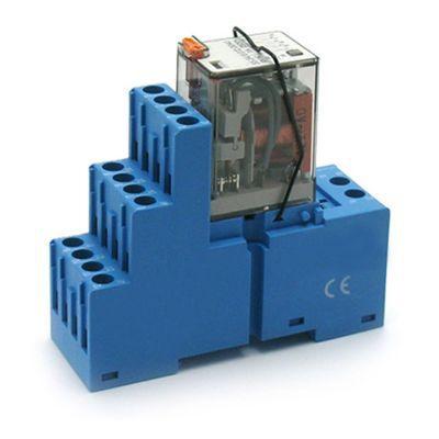24x Hafele K Line LUG Peg Support D/'étagère Clous Plug en 5 mm Pour verre bois étagères