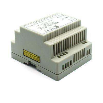 Transformateur d'alimentation BLYSS