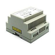 Transformateur d'alimentation Blyss 12V