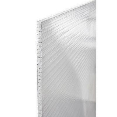 Plaque Plastique Transparent Castorama Gamboahinestrosa