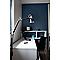Peinture murs et boiseries Tollens Equilibre ardoise satin 2,5L