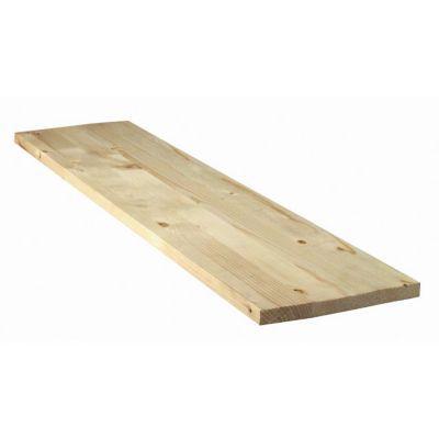 planche de bois brut castorama. Black Bedroom Furniture Sets. Home Design Ideas