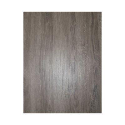 Mélaminé chêne gris 250 x 125 cm ép.18 mm | Castorama